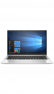 HP EliteBook 840 G7 Intel Core i5-10210U