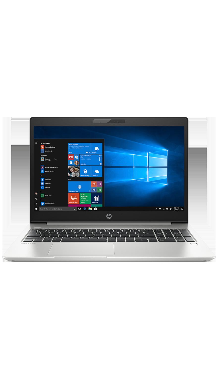 HP ProBook 450 G6 UMA i3-8145U
