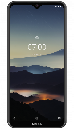 Nokia 6.2 DS 4/64GB