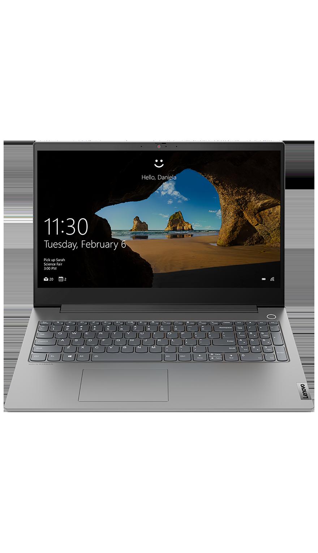Lenovo ThinkBook 15p IMH 20V30009MH