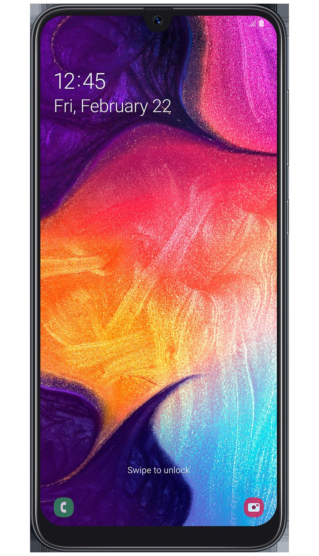Samsung Galaxy A50 EE