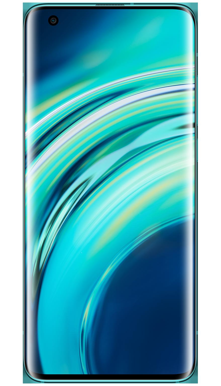 Xiaomi MI 10 8+128