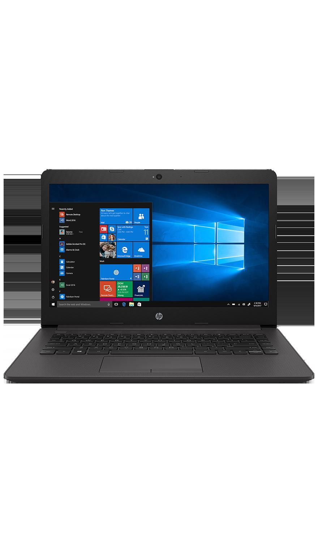 HP HP 240 G7