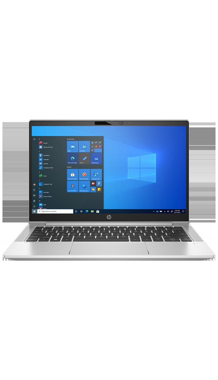 HP ProBook 630 G8 Intel Core i3-1115G4
