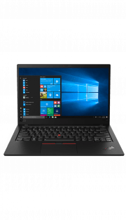 Lenovo ThinkPad X1 Carbon 20QD00M6MH