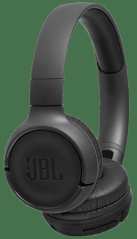 JBL Tune 500 BT