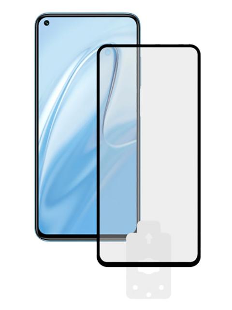 Xiaomi Aizsargstikls 2.5D Xiaomi Note 9