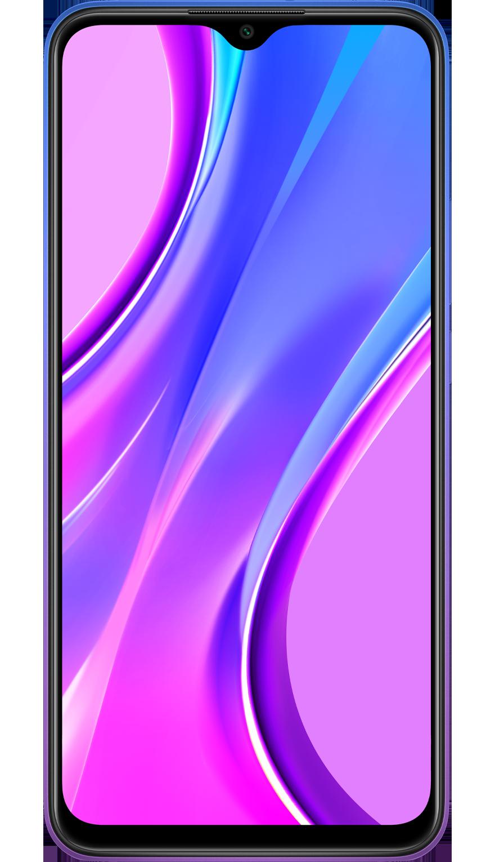 Xiaomi Redmi 9 4+64