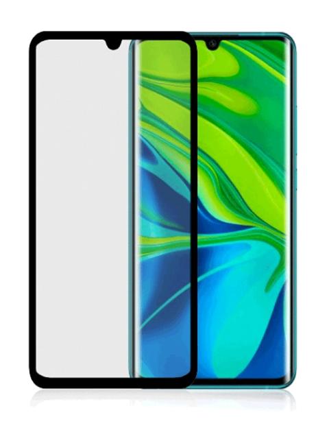Aizsargstikls Xiaomi MI note 10 Lite