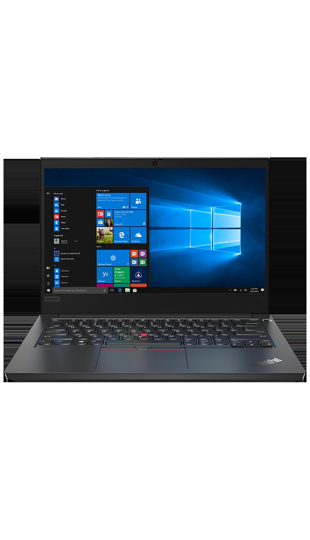 Lenovo ThinkPad E14-IML i7-10510U 20RA001LMH