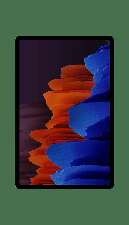 Samsung Galaxy Tab S7 + 5G