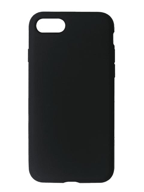 Just must iPhone 7/8/SE 2020 silikona aizmugures vāciņš