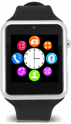 ZGPAX Smart Watch S79