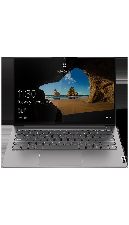 Lenovo ThinkBook 13s G2 ITL 20V90004MH