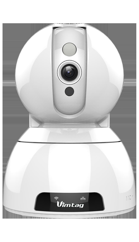 Vimtag viedā novērošanas kamera CP2