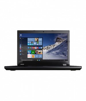 Lenovo ThinkPad L560 15