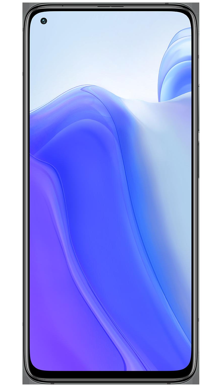 Xiaomi Mi 10T 6+128