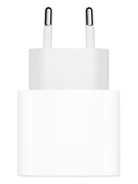 Apple Tīkla lādētājs 20W USB-C