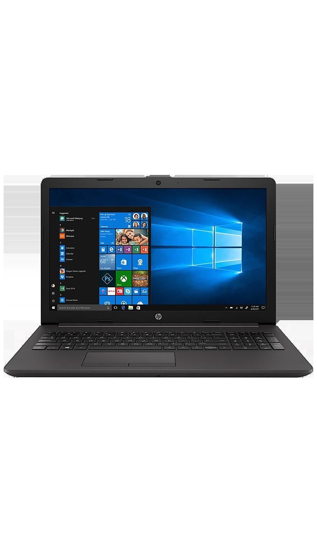 HP 250 G7 i3-1005G1