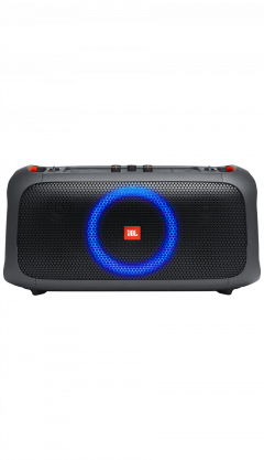 JBL PARTY BOX ON-THE-GO