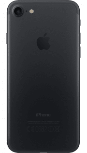 Apple iPhone 7 (32GB) Atjaunots