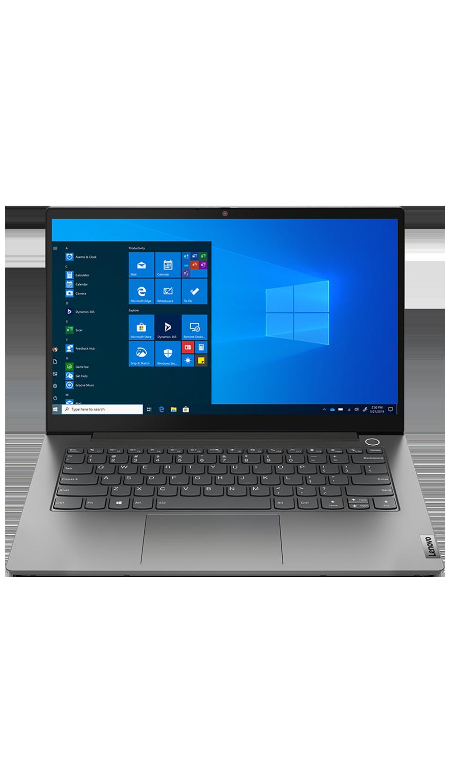 Lenovo ThinkBook 14 G2 20VF000BMH