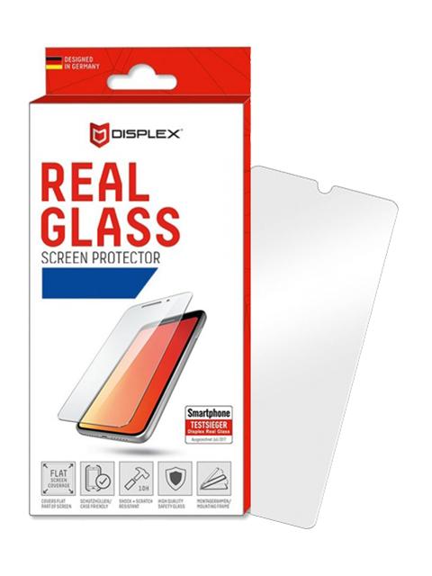 Samsung Aizsargstikls 2D By Displex A41