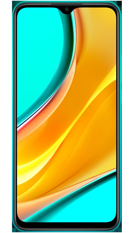 Xiaomi Redmi 9 3+32
