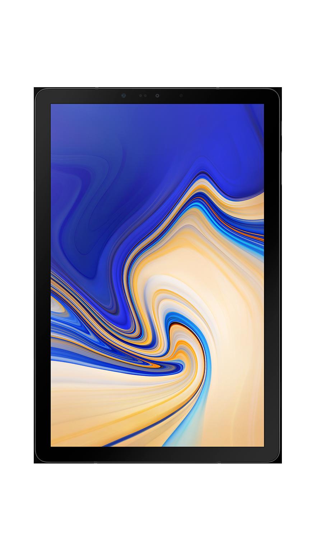 Samsung Galaxy-Tab S4