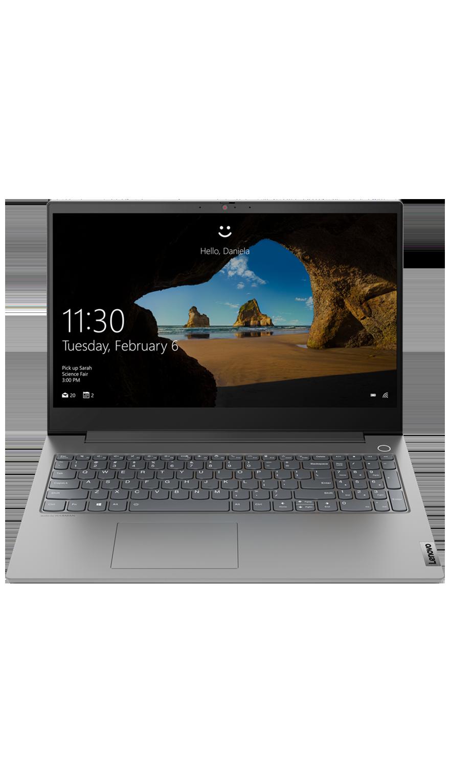 Lenovo ThinkBook 15p IMH 20V30007MH