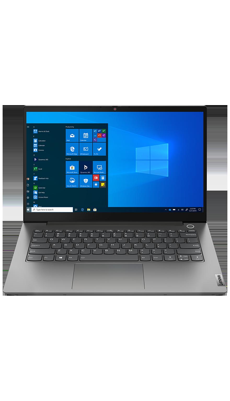Lenovo ThinkBook 14 G2 ITL 20VD003EMH