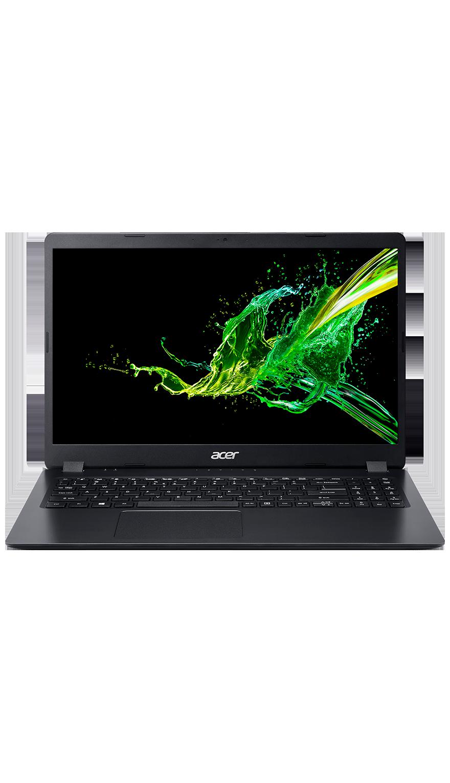Acer Aspire 3 A314-22-R2Z0