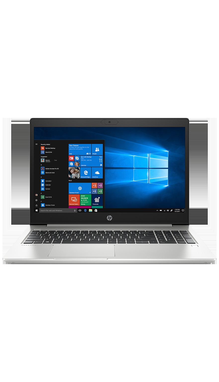HP ProBook 450 G7 i3-10110U