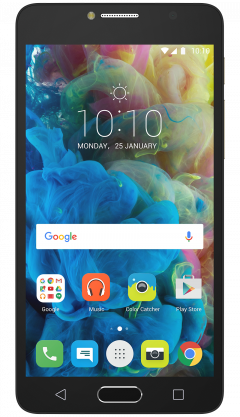 Alcatel POP4S