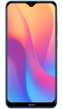 Redmi 8A 2/32 (DS)