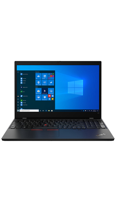 Lenovo ThinkPad L15 G1 20U3002VMH