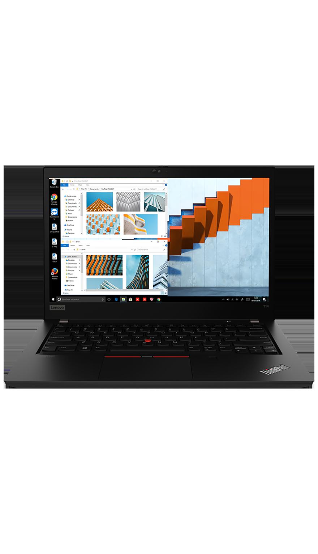 Lenovo ThinkPad T14 i5-10210U 16GB/512GB