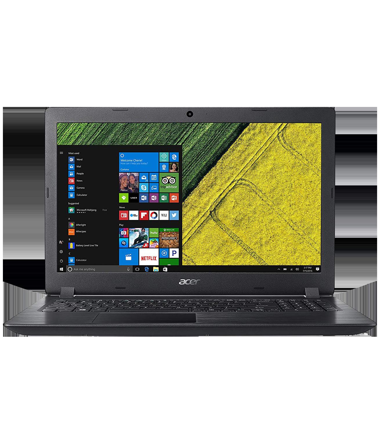Acer Aspire A3 i3