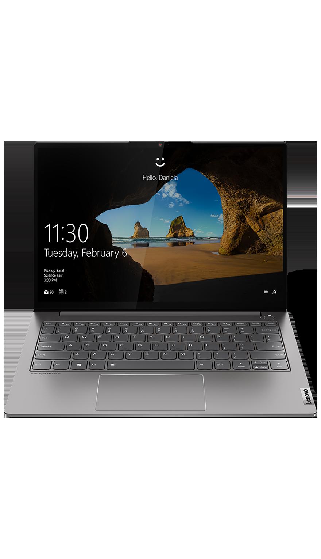 Lenovo ThinkBook 13s G2 ITL 20V90003MH