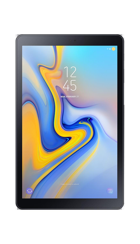 Samsung Galaxy-Tab A 10.5 LTE