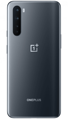 OnePlus Nord 8/128GB