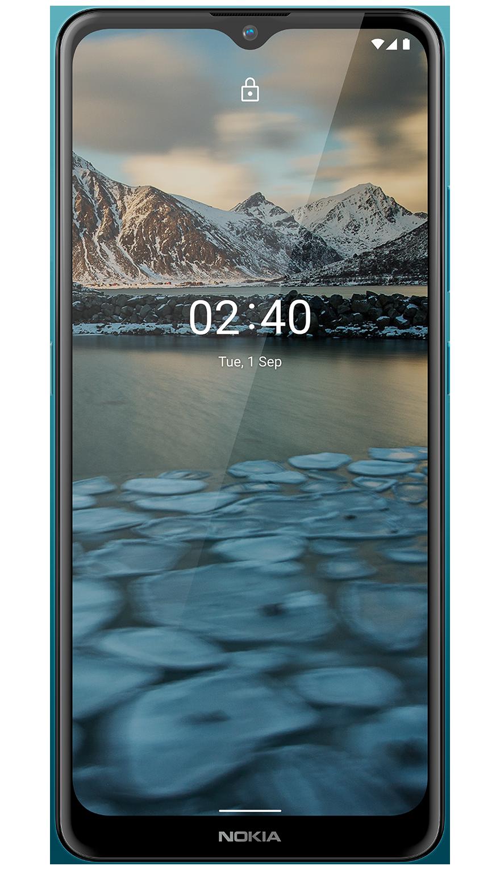 Nokia 2.4 2/32 DS