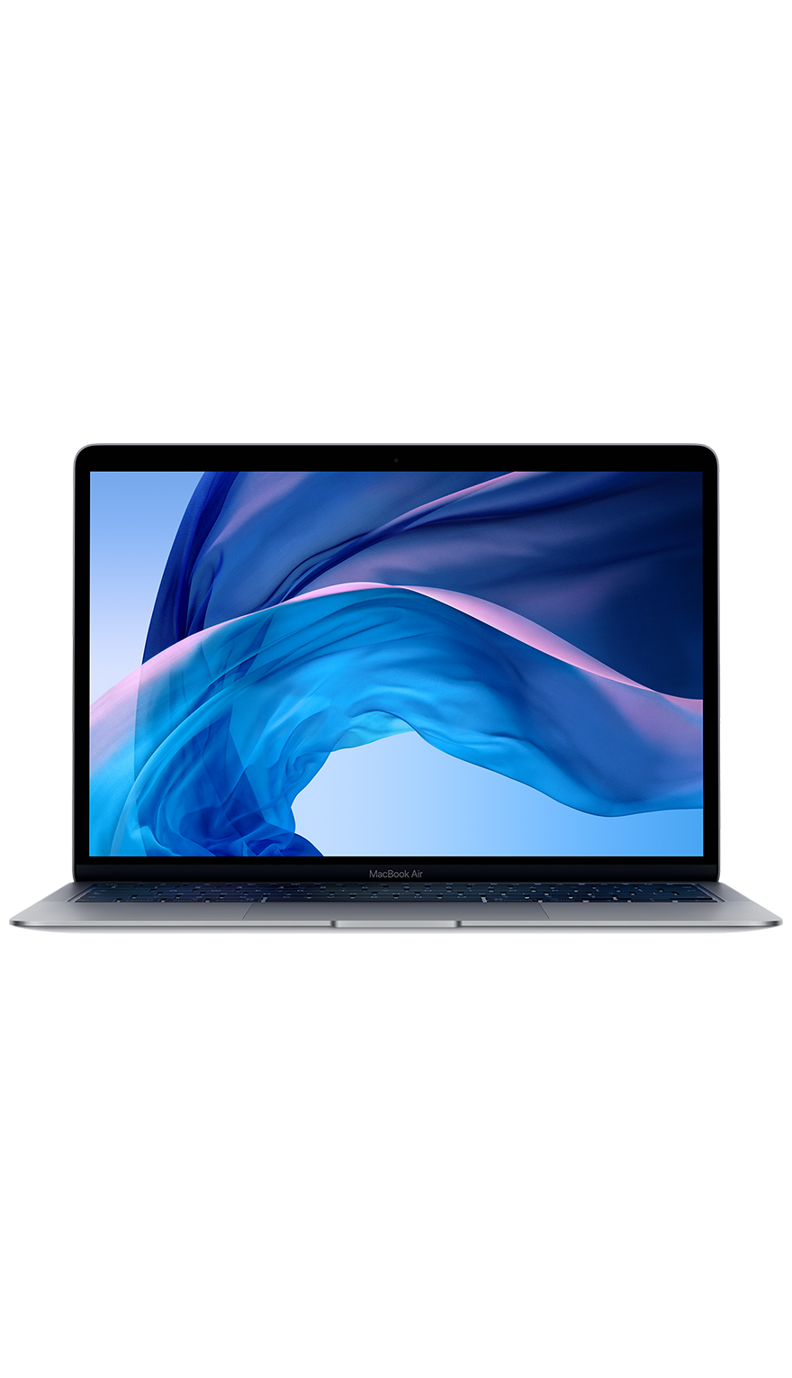 "Apple MacBook Air 13"" Retina QC i5"