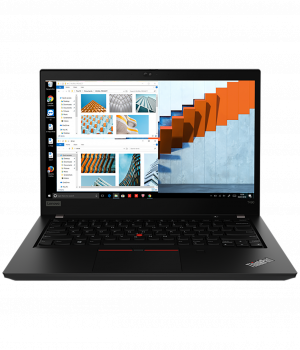 Lenovo ThinkPad T490 i5-8265U 8GB/256GB