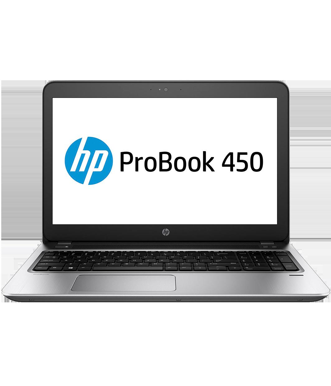 HP ProBook 450 G4 i5 1TB