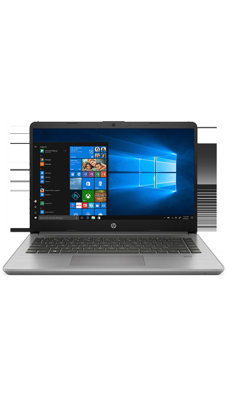 HP HP 340S G7 Intel Core i3-1005G1