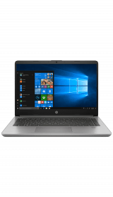 HP HP 340S G7 Intel Core i3-1005G1