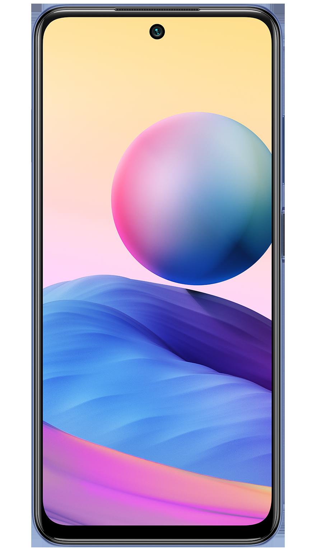 Xiaomi REDMI NOTE 10 5G 4+64GB