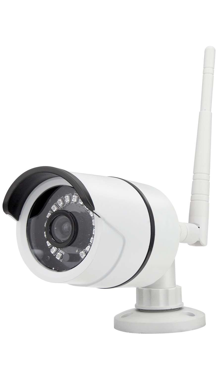 Vimtag cмарт-камера для видеонаблюдения B1-C