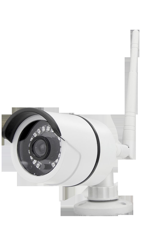 Vimtag Viedā novērošanas kamera B1-C